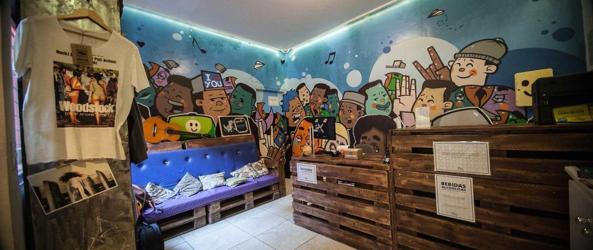Hostel Paulista SP1.jpg