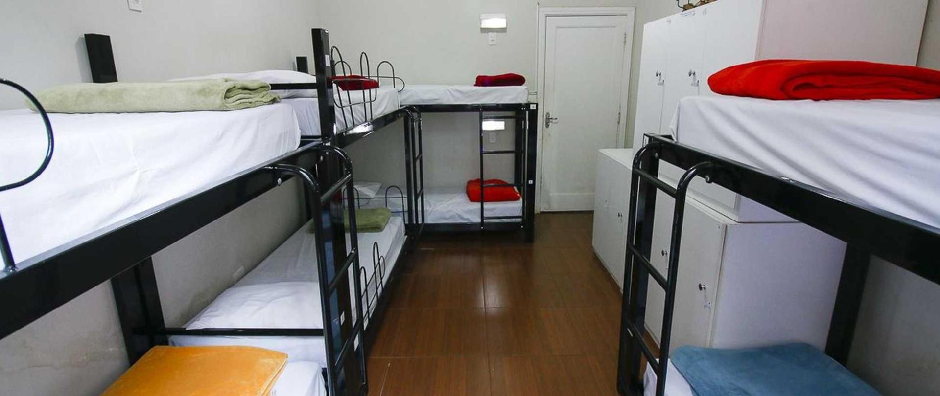 Hostel Paulista SP8.jpg