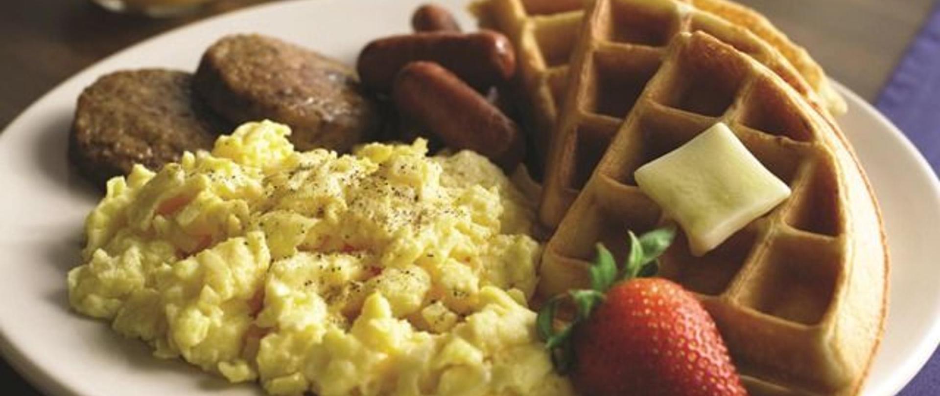 votre-petit-déjeuner-chaud-et-ready1.jpg