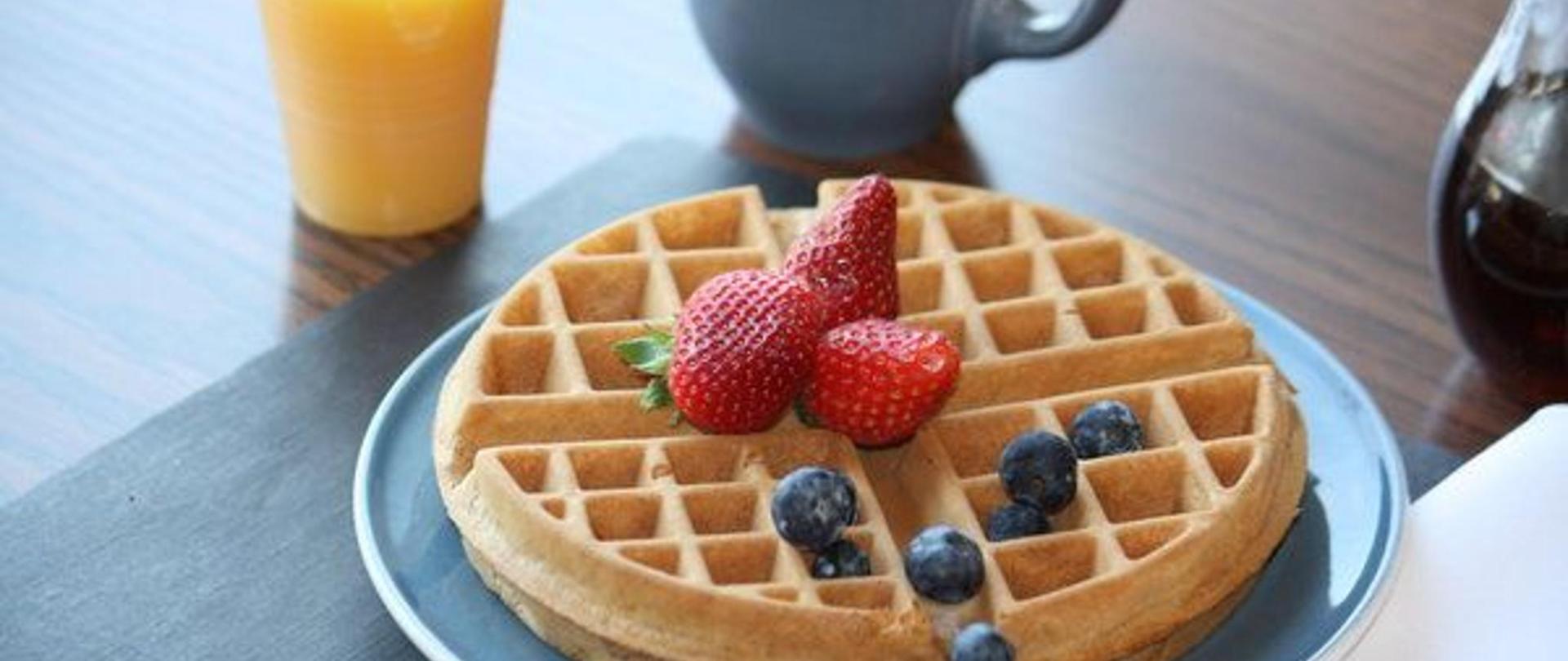 59888794_delicious_waffles_.jpg