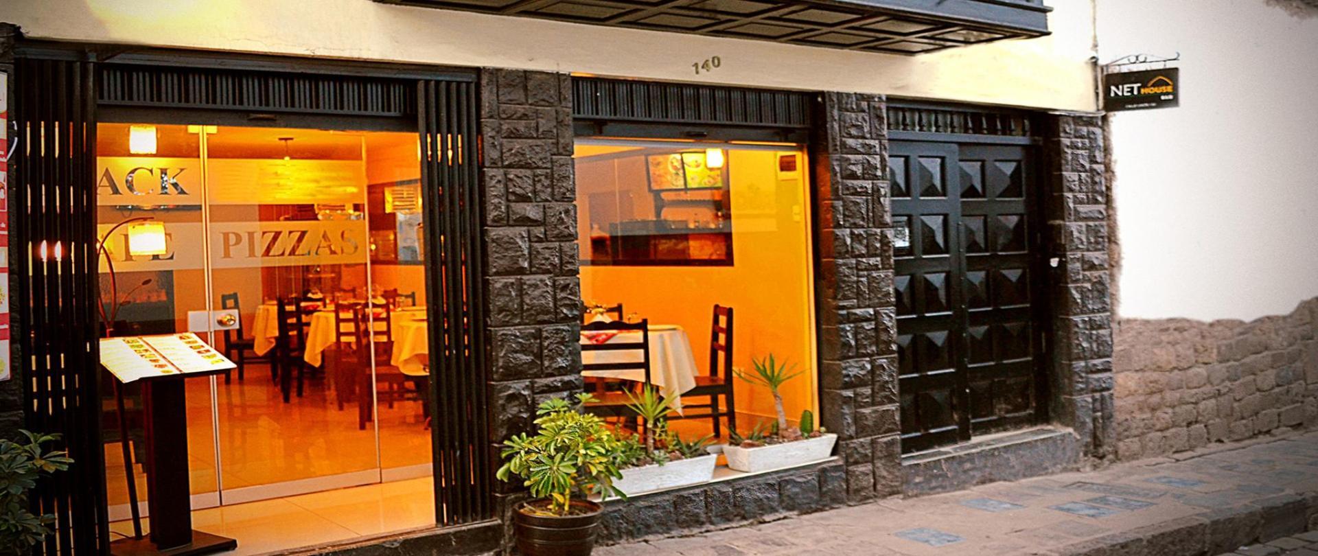 NEt house Frontis3.jpg