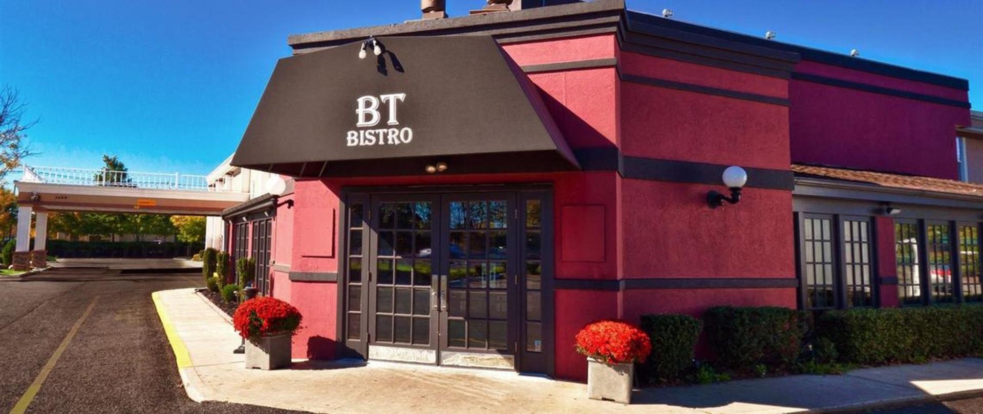bt-bistro-eingang.jpg.1140x481_0_290_5937.jpg