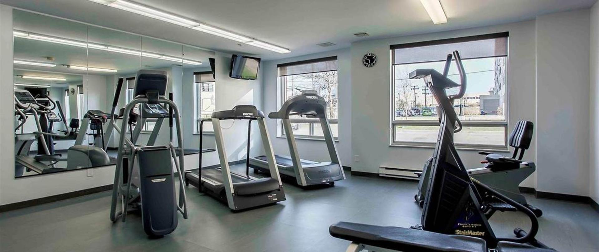fitness-1-4.jpg.1140x481_default.jpg