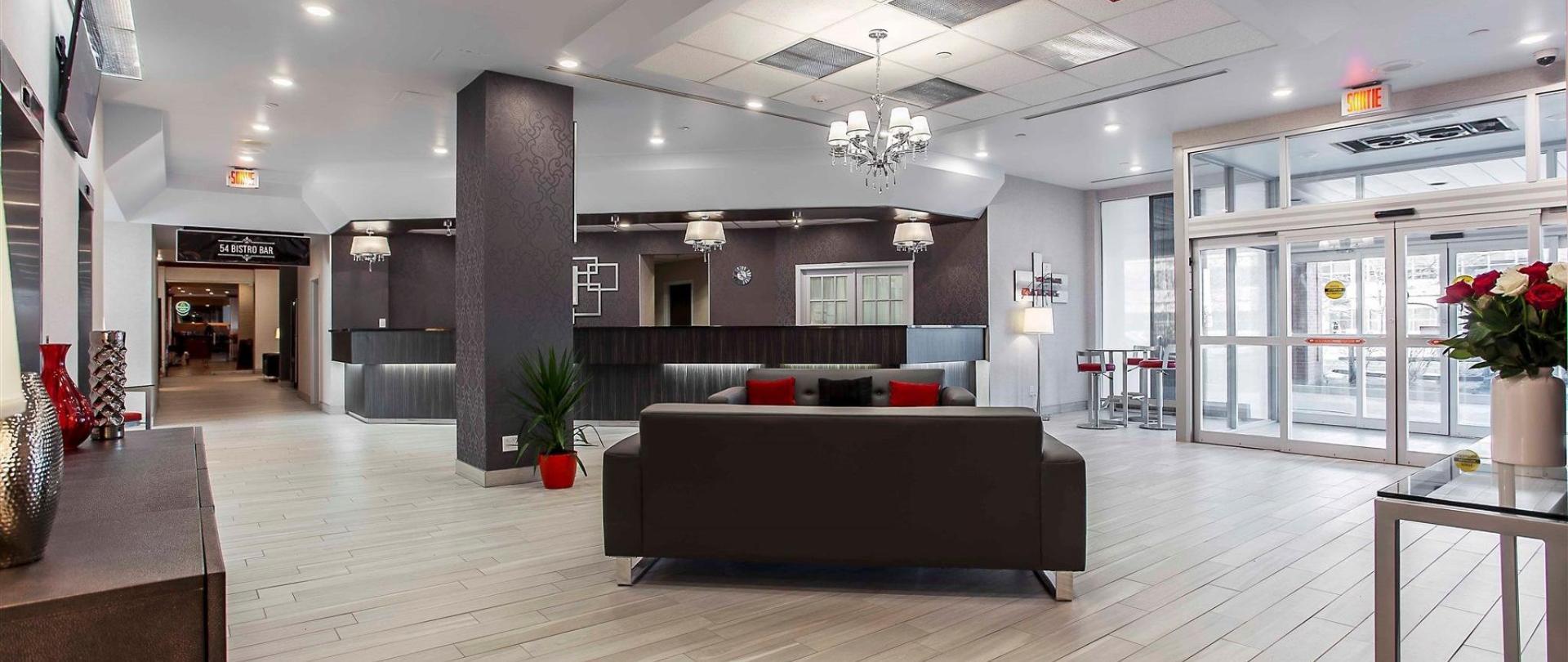lobby-front-desk-area-1.jpg