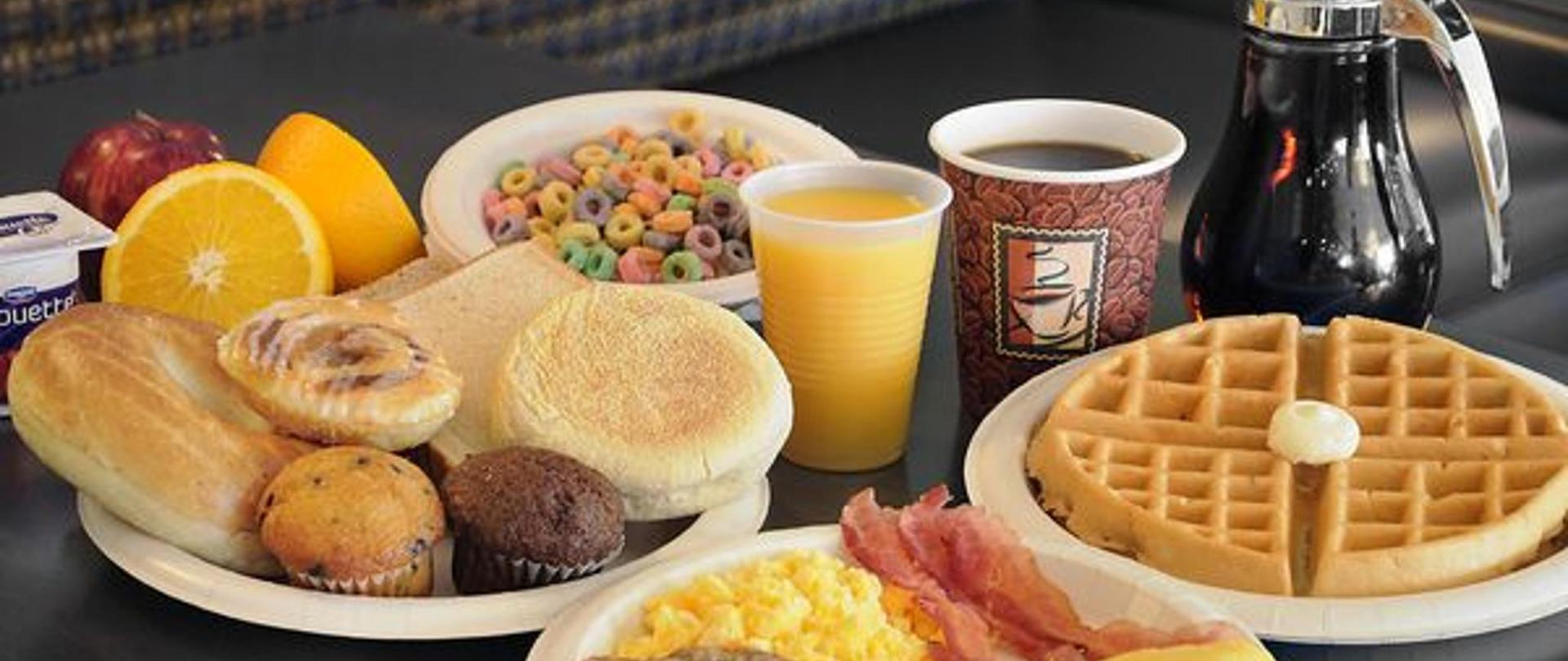 full-hot-breakfast-available-daily1.jpg