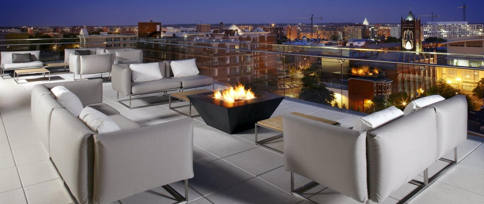 cam-dc-rooftop-patio-night-20141.jpg