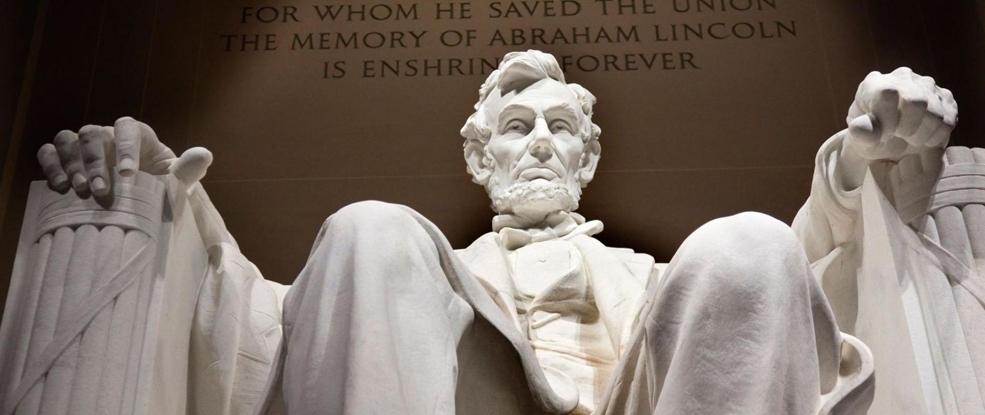 линкольн-monument.jpg