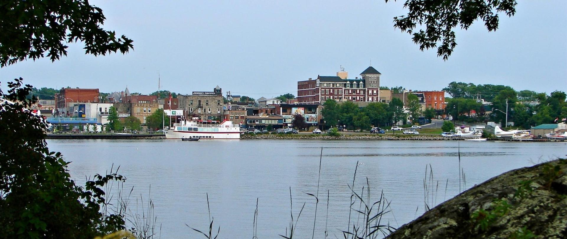 kenora-on-skyline.JPG