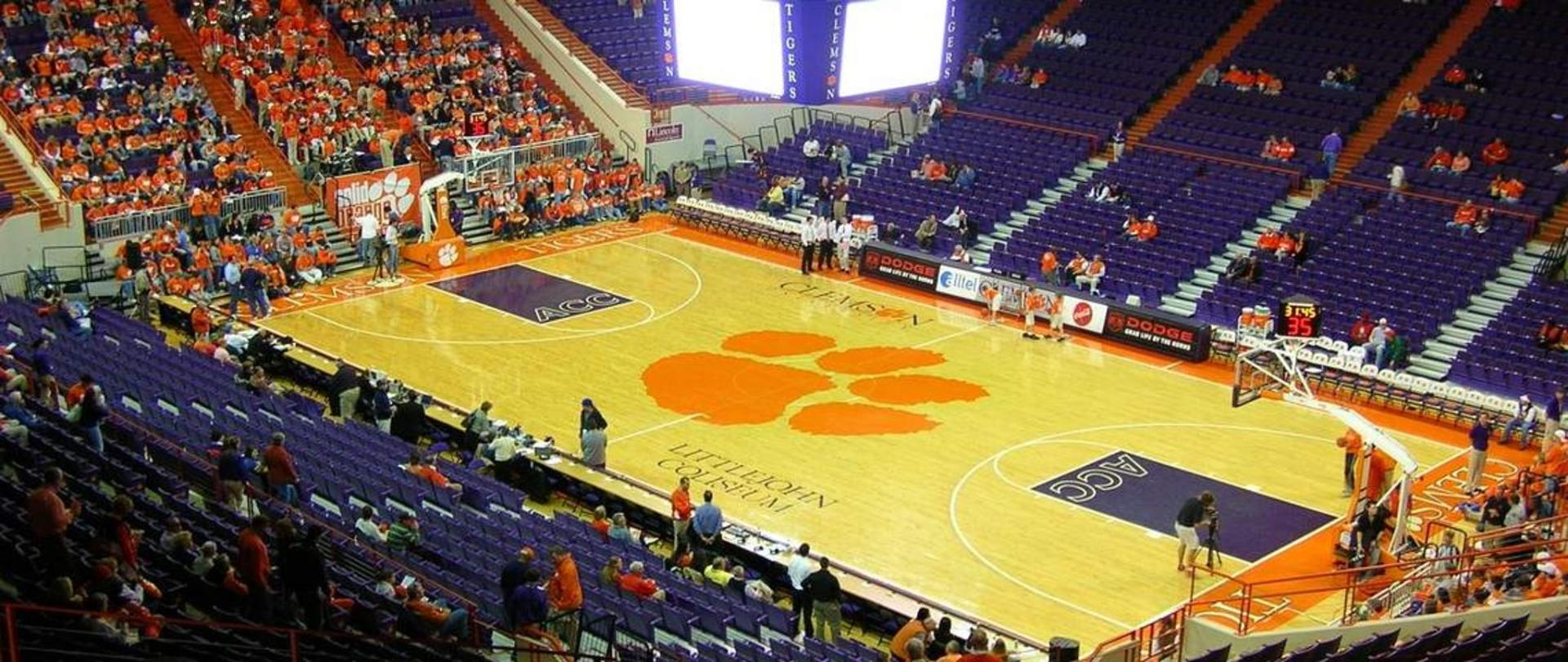 littlejohncoliseum-from-inside.jpg.1140x481_default.jpg