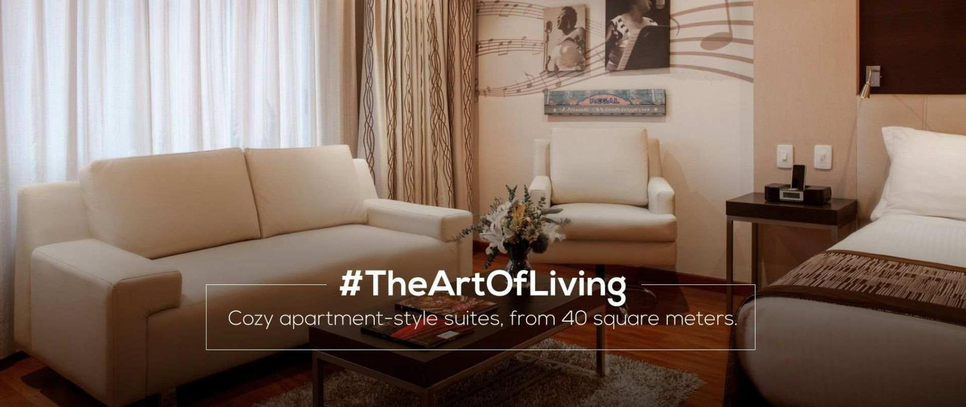 www-jazzapartments-com-the-art-of-living.jpg