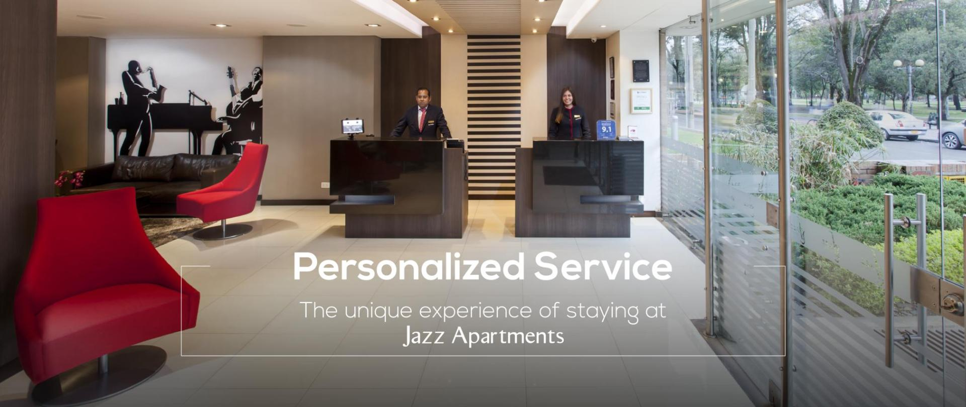 www-jazzapartments-com-service sur mesure ingles.png