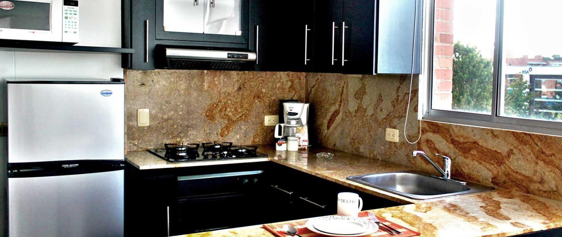 cocina-totalmente-equipada-104-art-suites.jpg