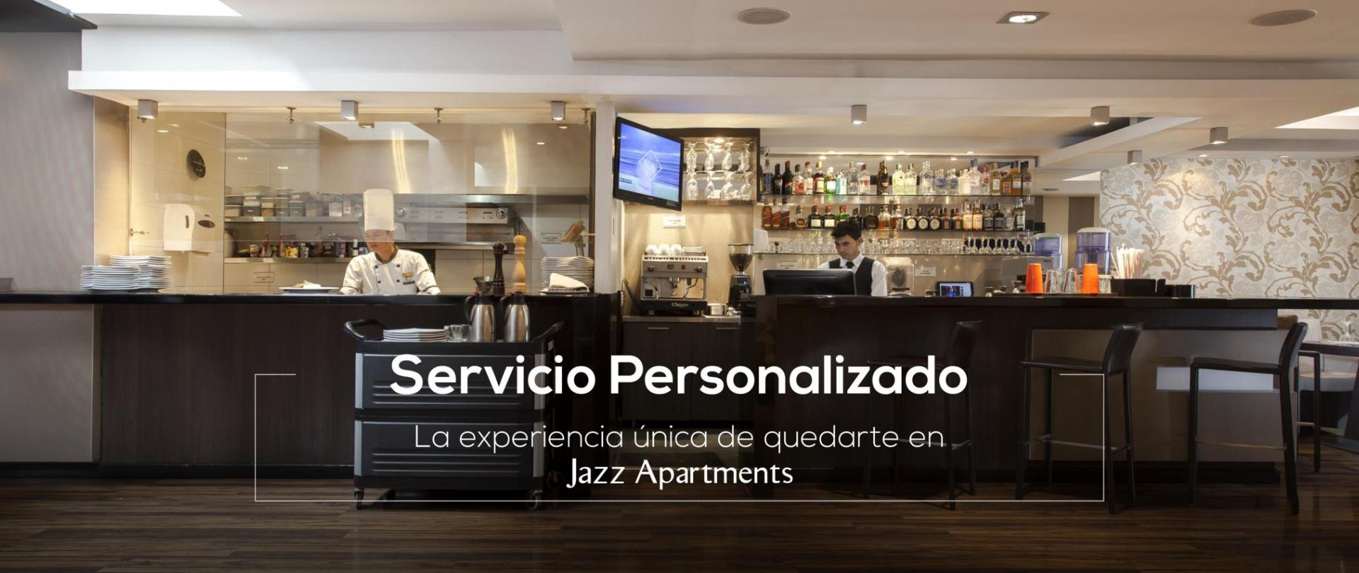 WWW-jazzapartments-COM-服務定制ESPA-ol.png