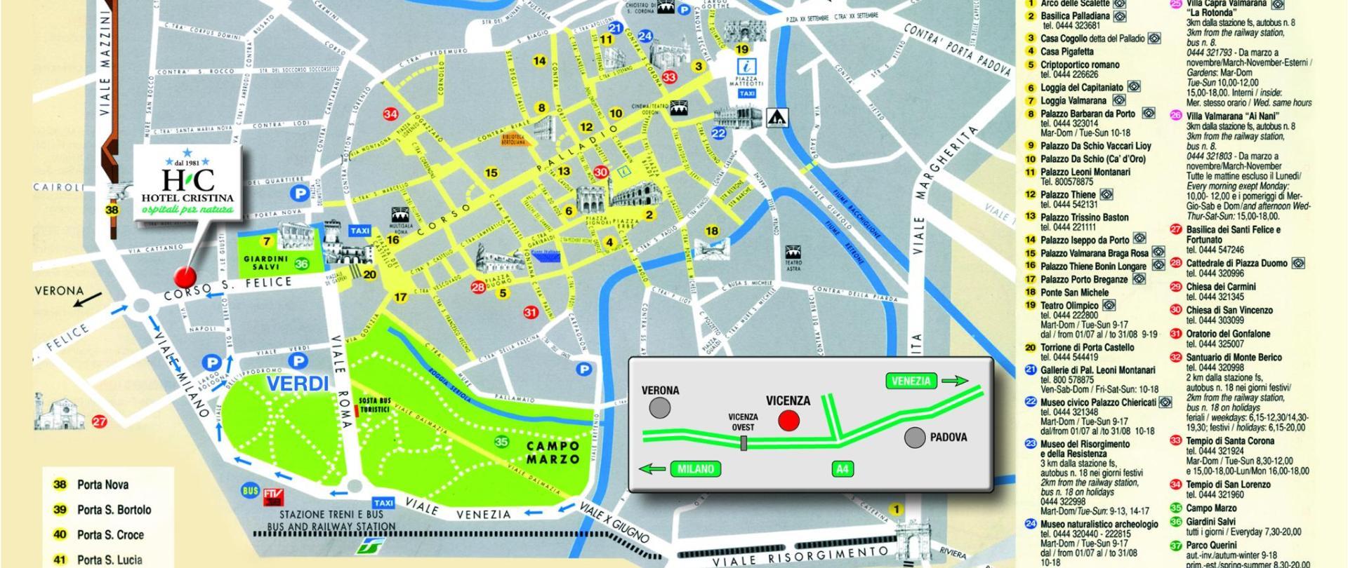 piantina Dx.jpg