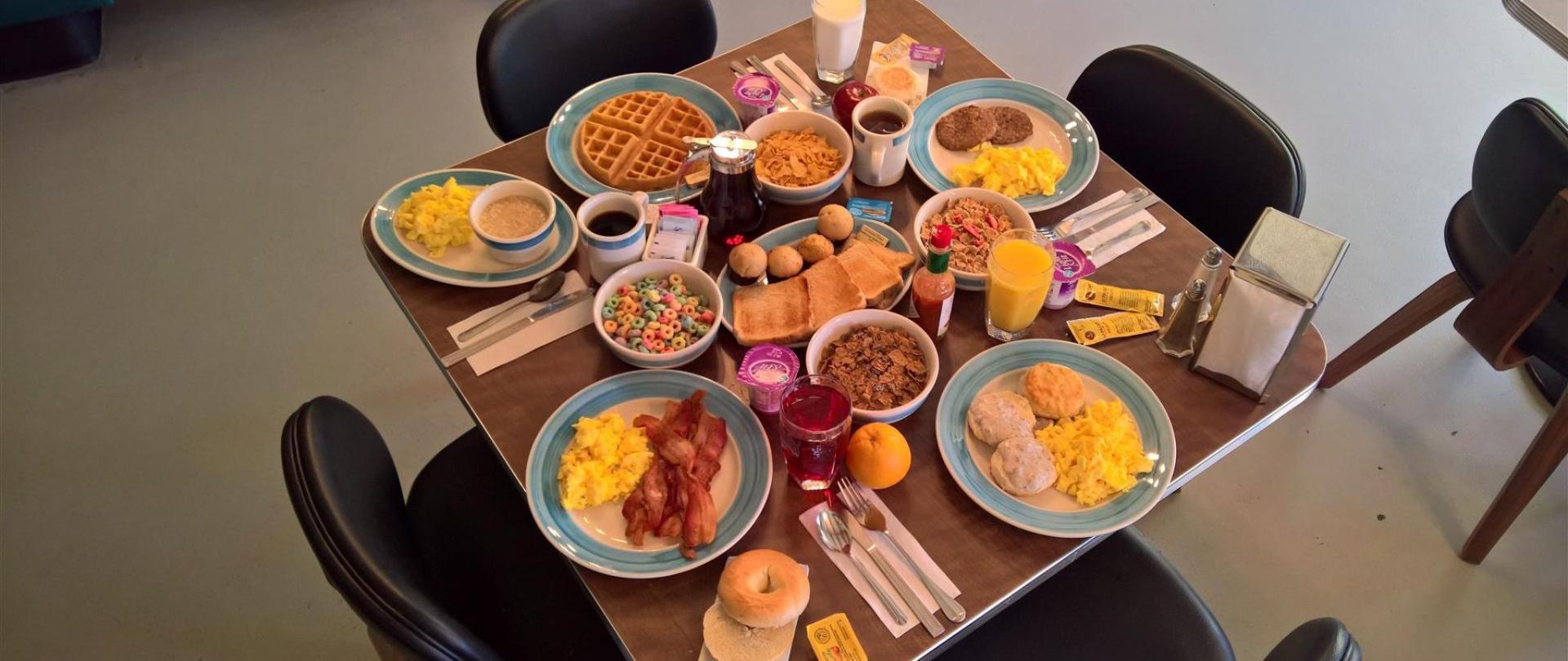 170613-papago-inn-buffet-chaud-petit déjeuner-5.jpg