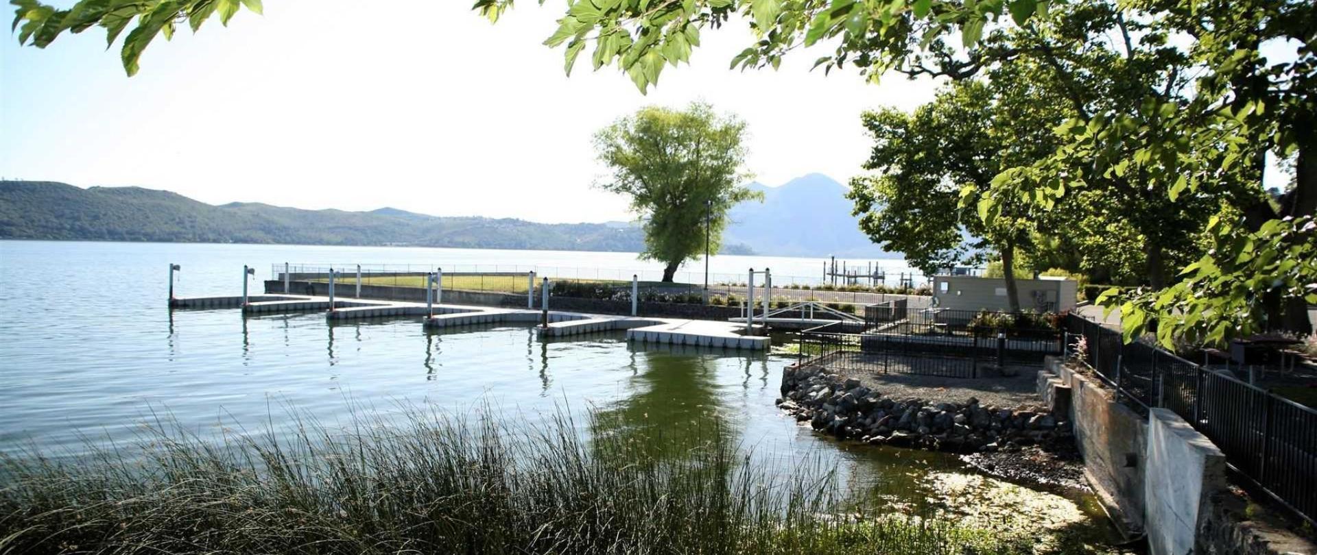 Clear Lake California Hotels 2018 World S Best Hotels