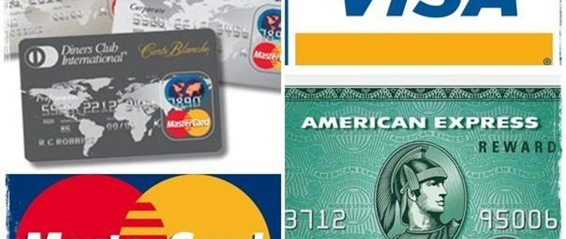 carte-di-credito-1.jpg