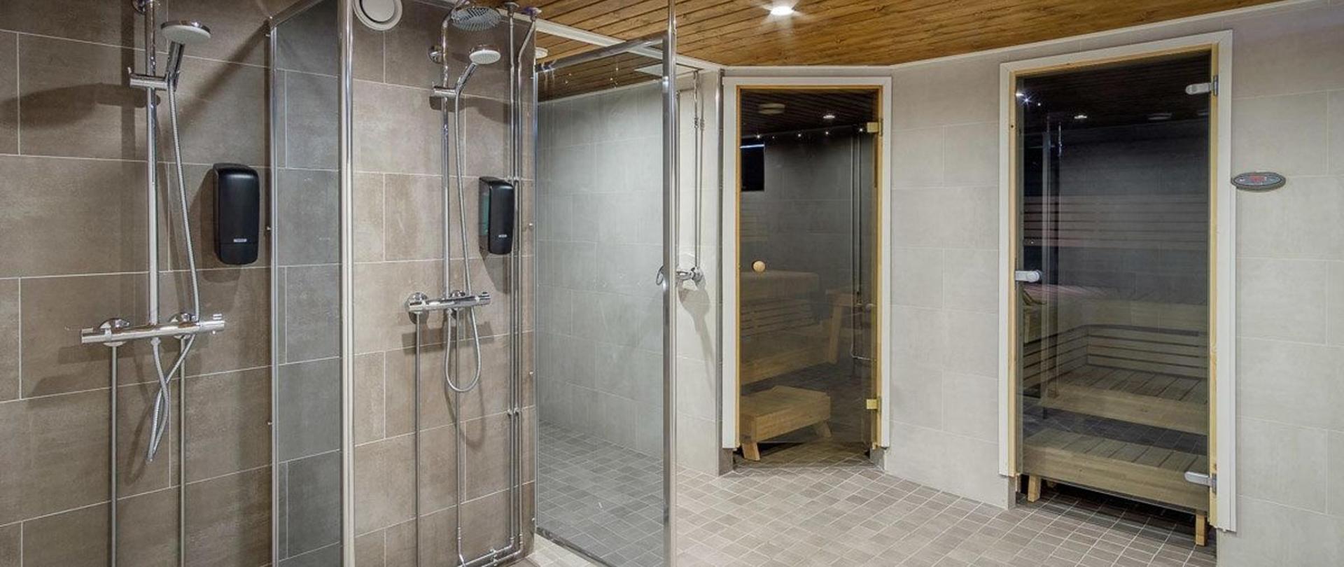 kultahippu-sauna-nettisivut-3-5.jpg