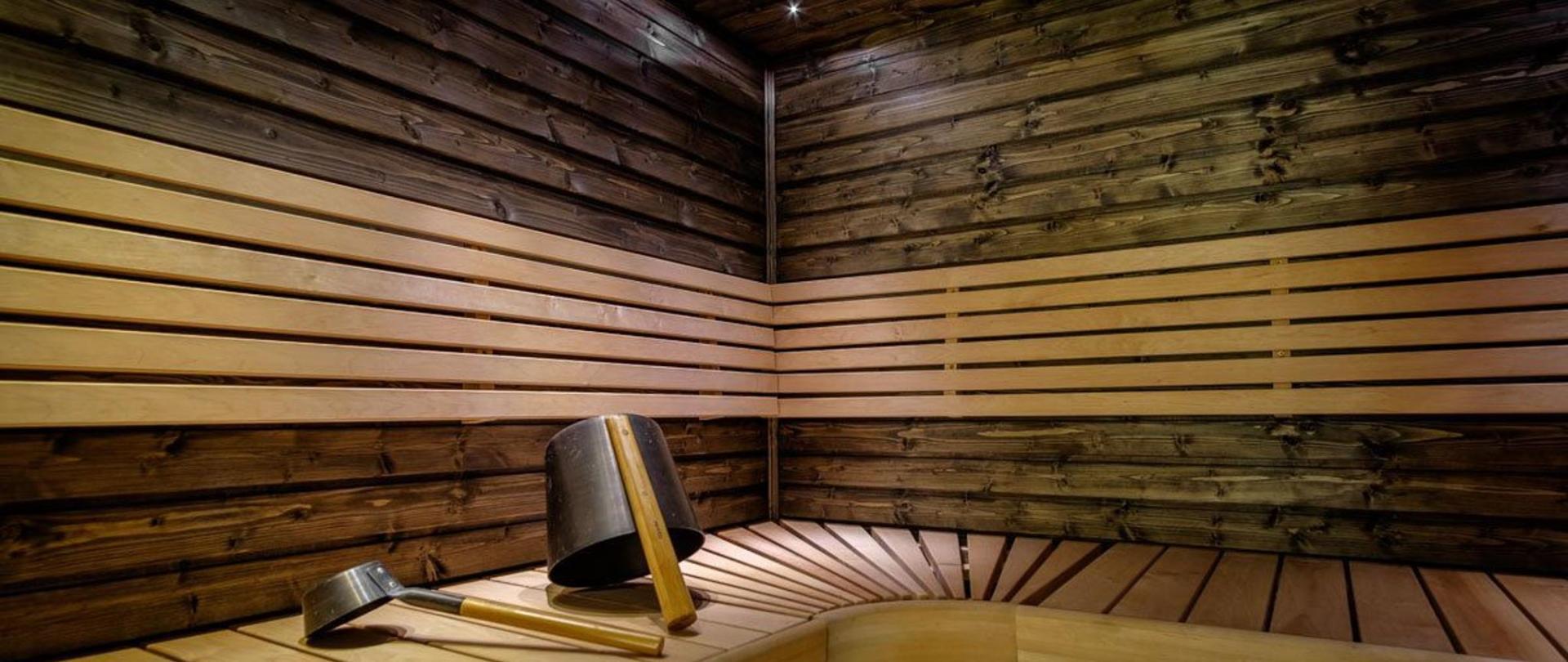 kultahippu-sauna-nettisivut-5-4.jpg