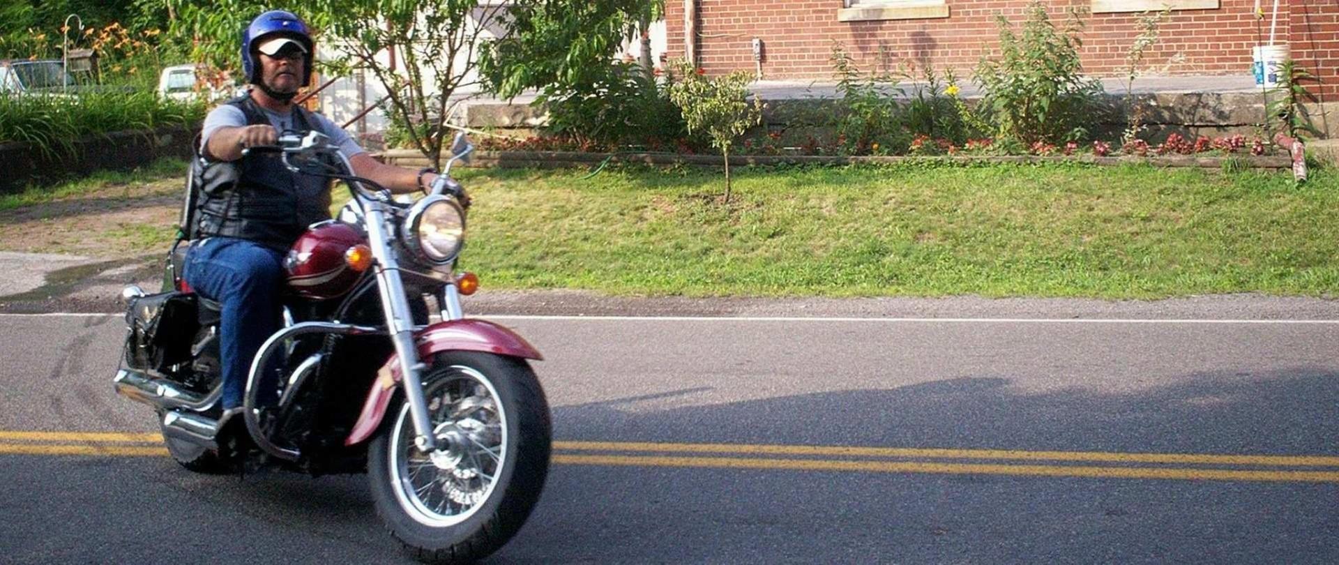 bikergerry.jpg.1920x810_0_556_10000.jpeg