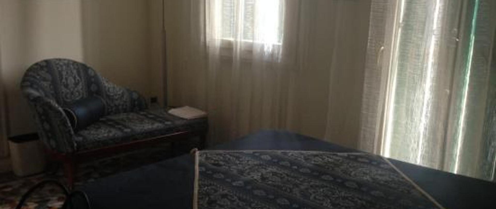 hotel-cristina (4) .jpg