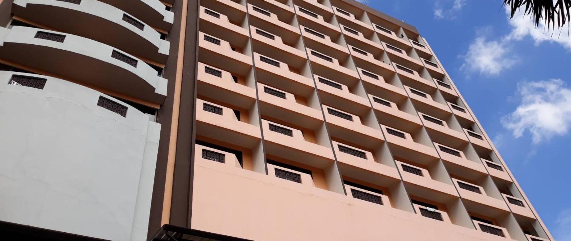 Edificio principal.jpg
