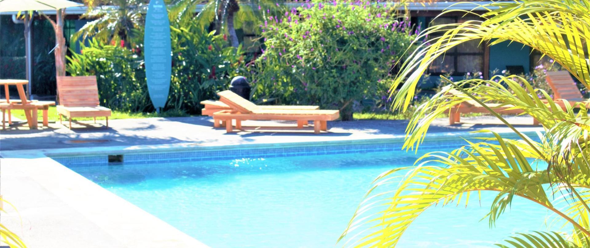 BBR Front Pool .jpg