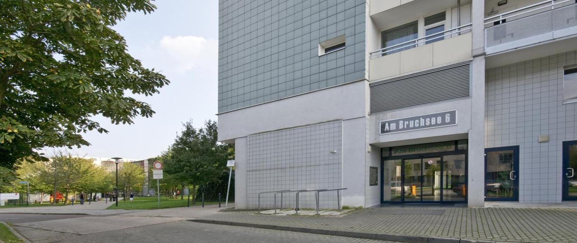 Eingangsbereich Am Bruchsee 6.jpg