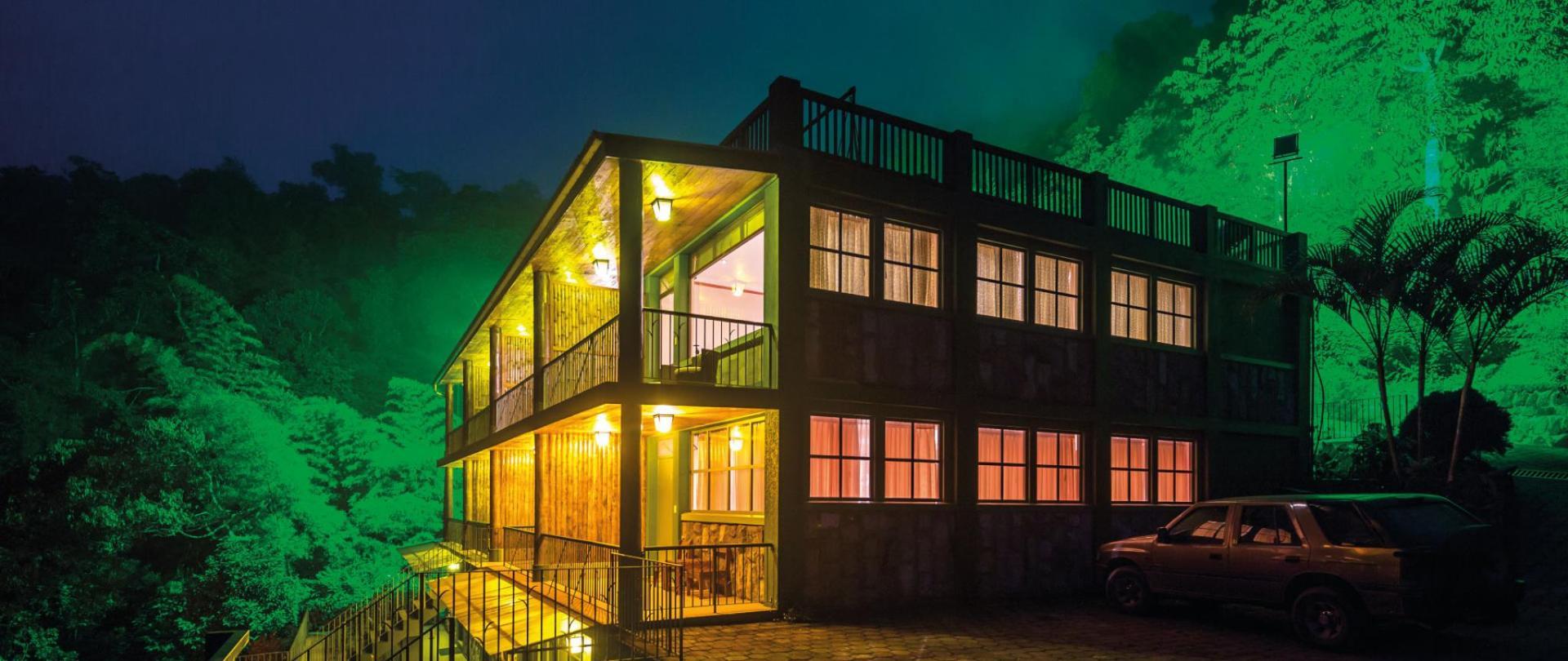Yumbo-Spa-and-Resort-Hotel-en-Gualea-Rooms.jpg