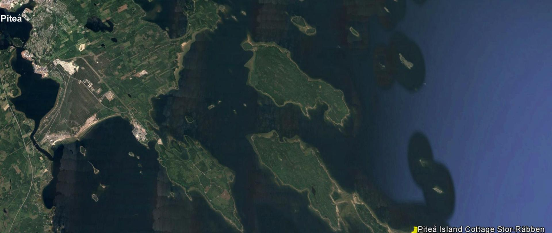 Piteå Island CottageStor-Räbben.jpg