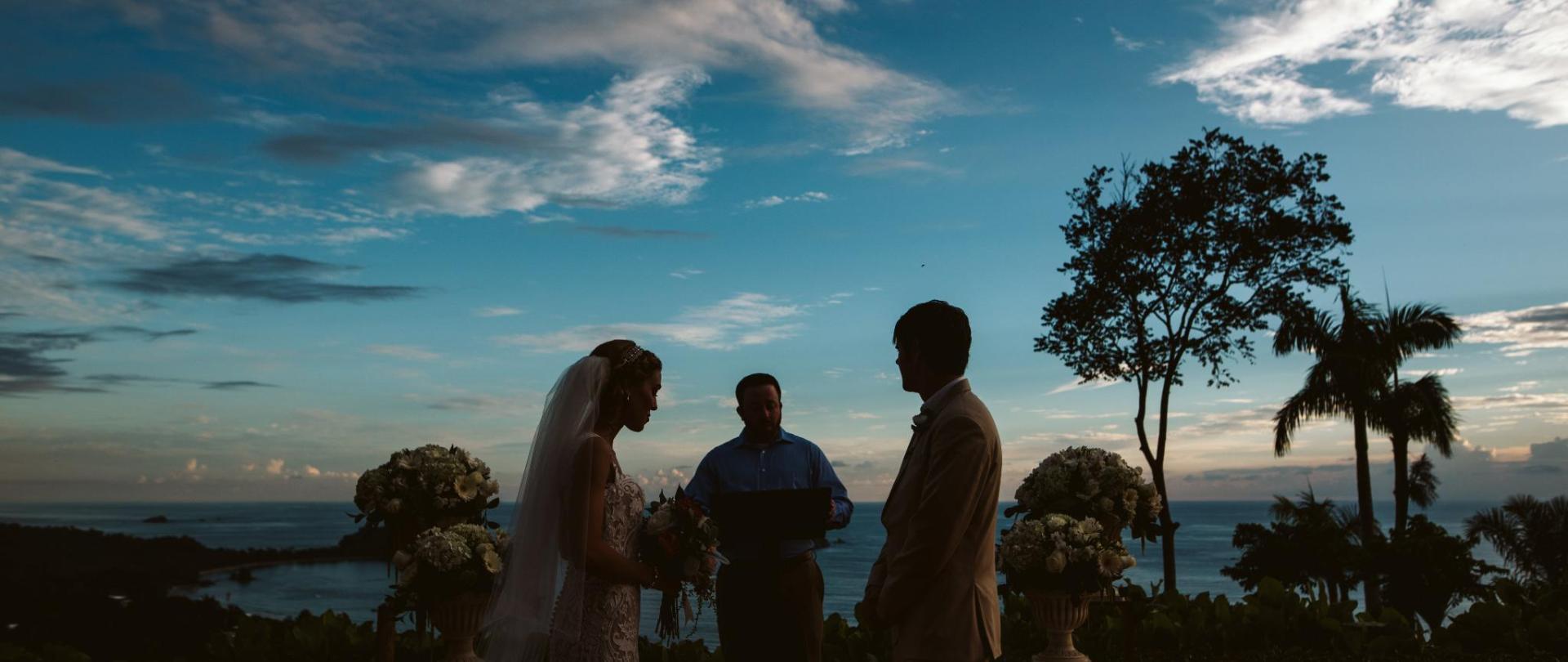 weddings at la mariposa hotel, manuel antonio, costa rica, weddinf destination in costa rica.jpg
