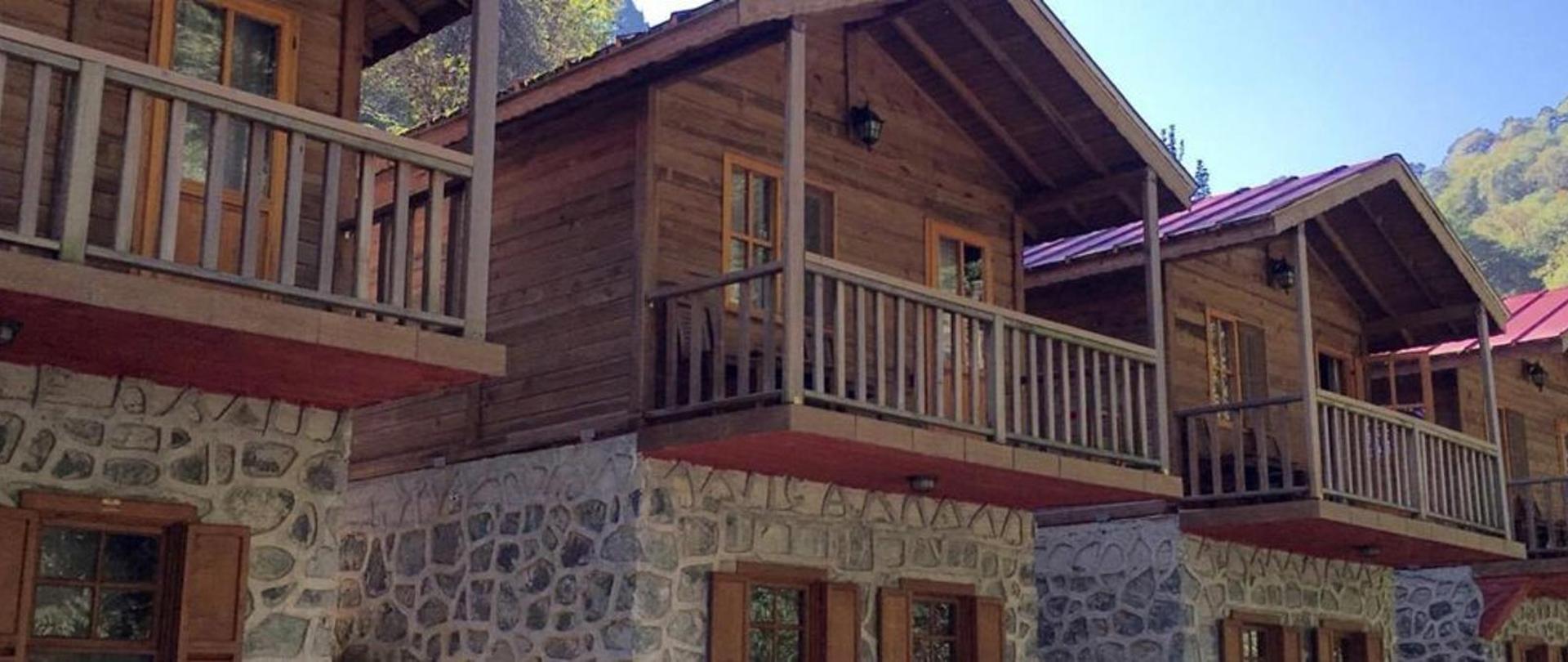 artvin hotel.jpg