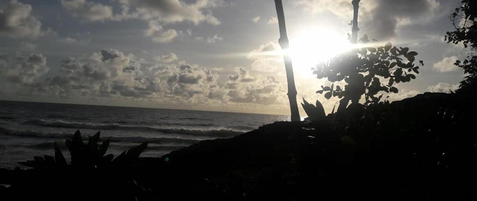 praiarenato1.jpg