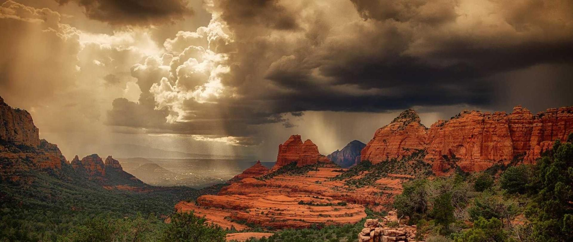arizona-sedona.jpg.1920x807_default.jpg