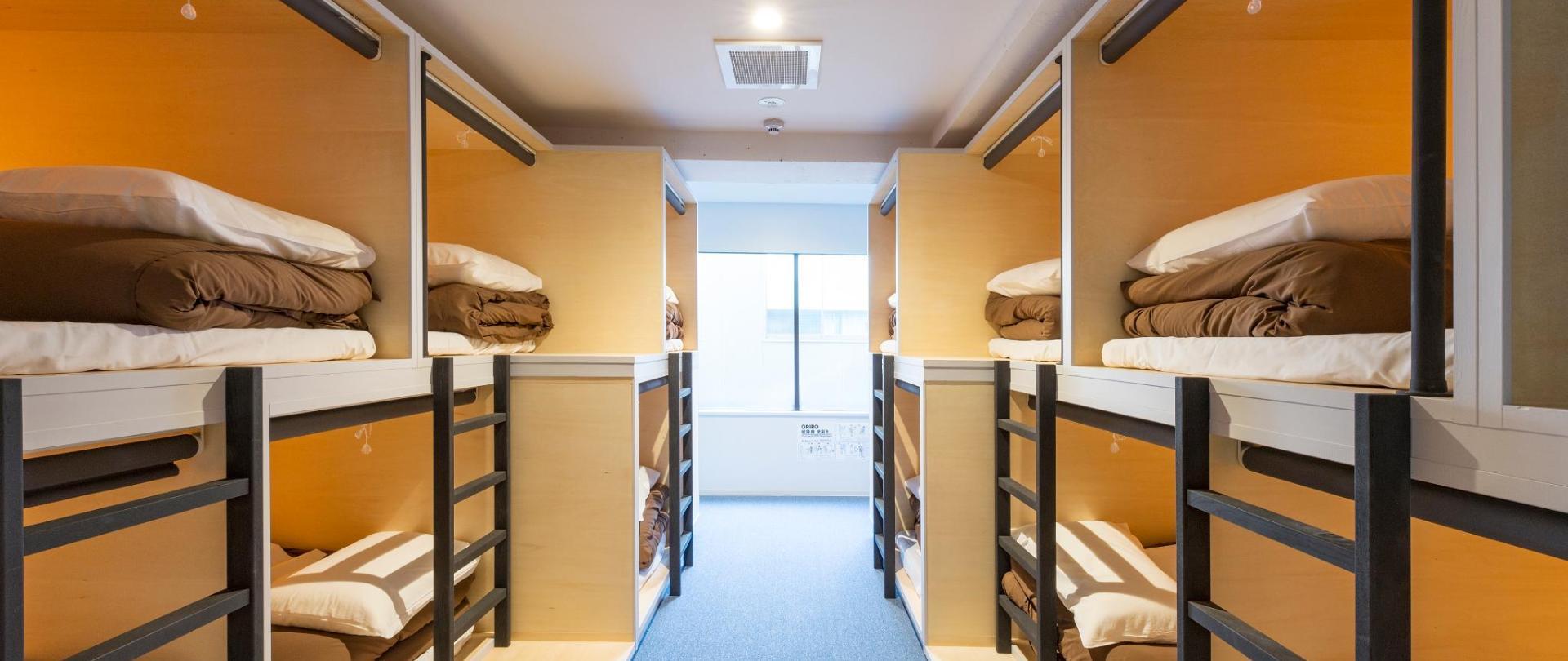 &hostel_kanda_059.jpg