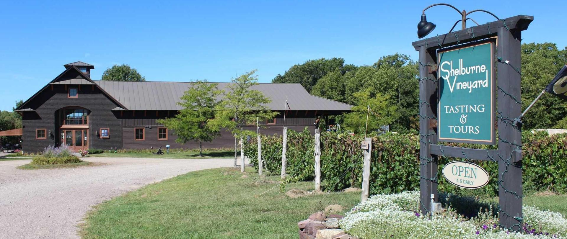 shelburne-vineyard-heart-of-the-village-inn.JPG