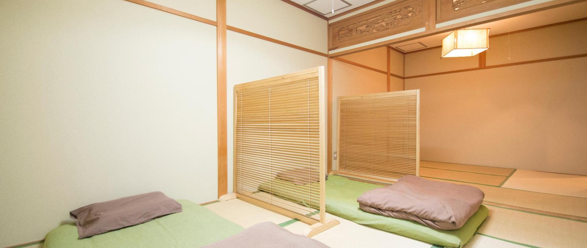 sakurakomachi_004.jpg