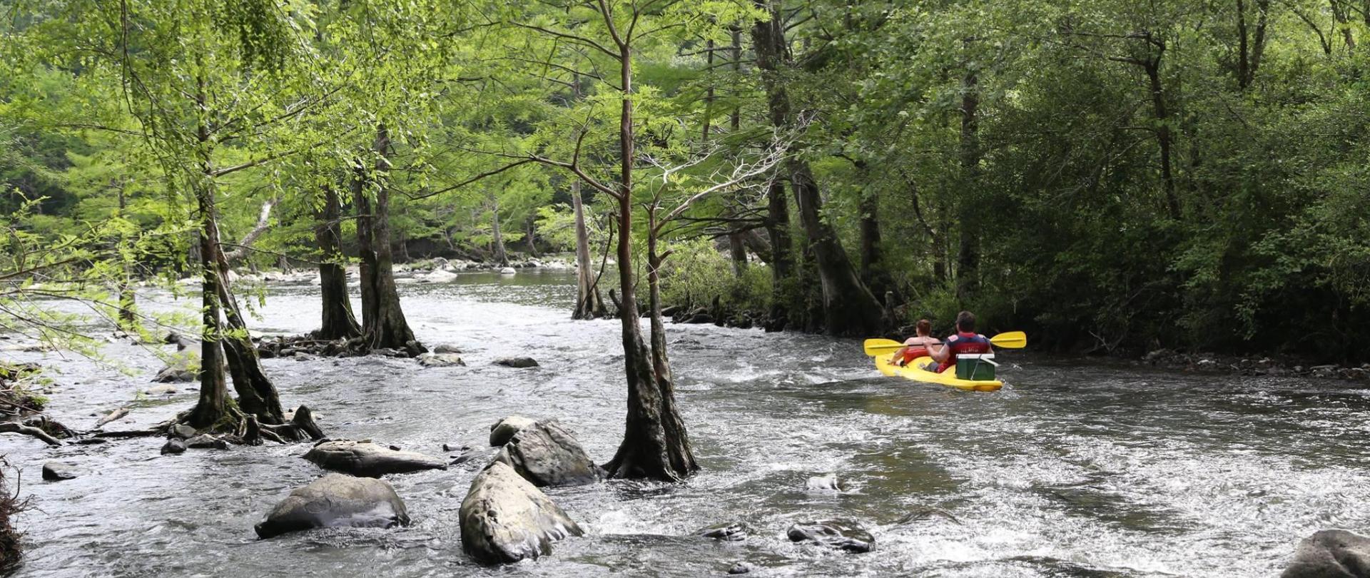 canoeersgw.jpg
