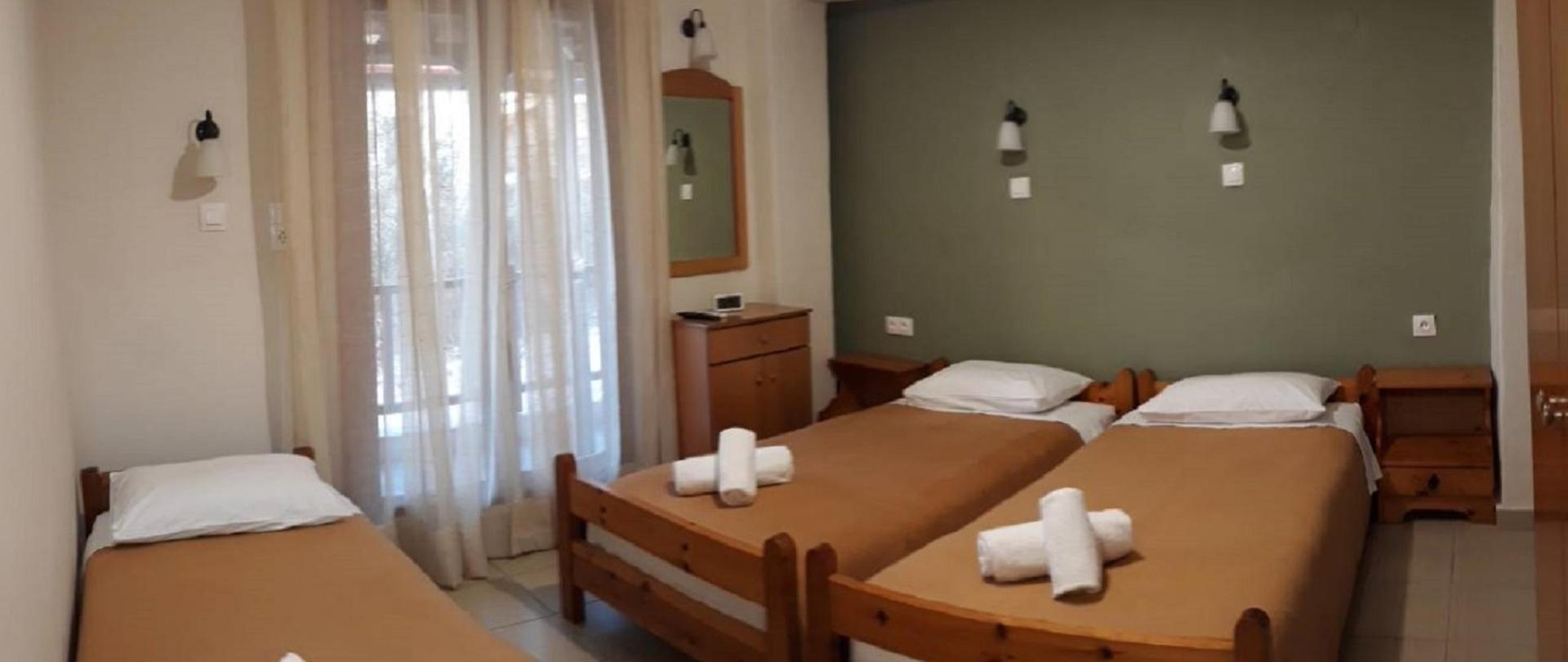 room_panorama1a.jpg