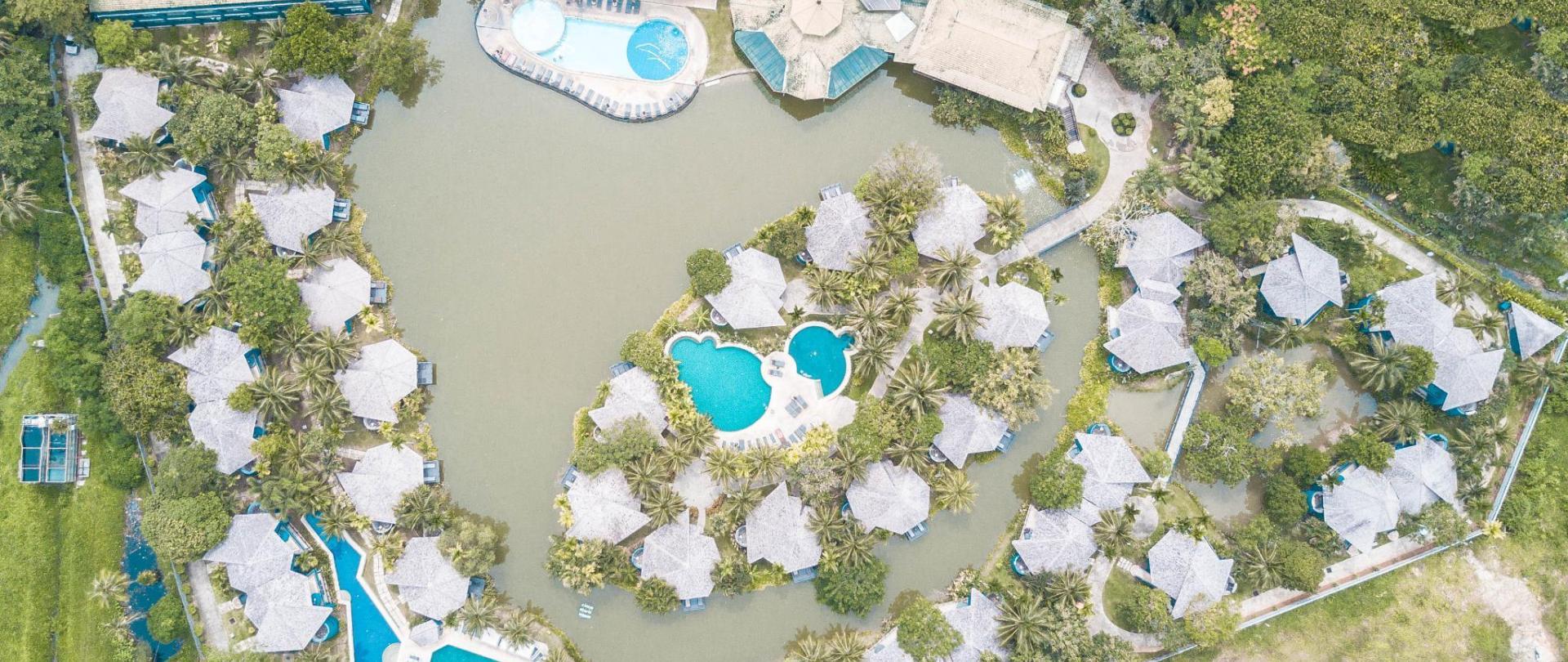 Resort 1- drone.jpg