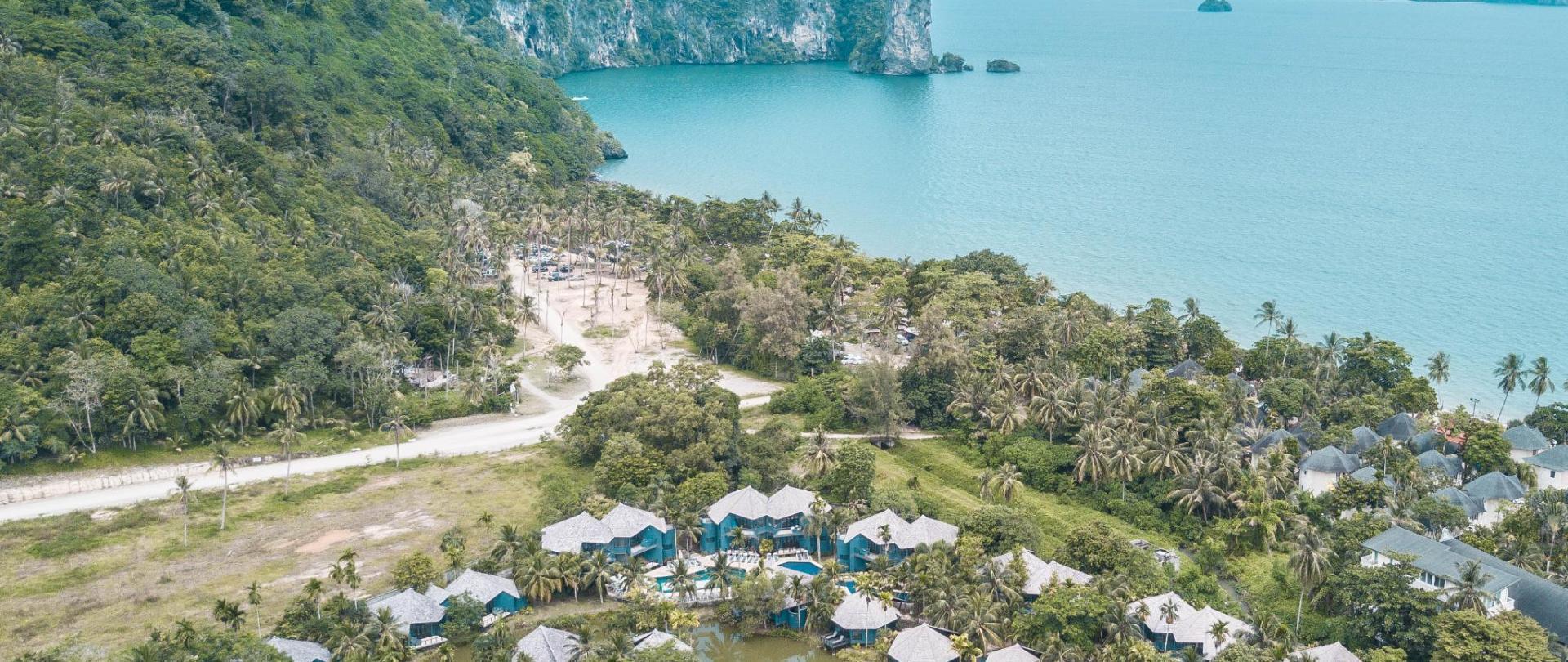 Resort 3- drone.jpg