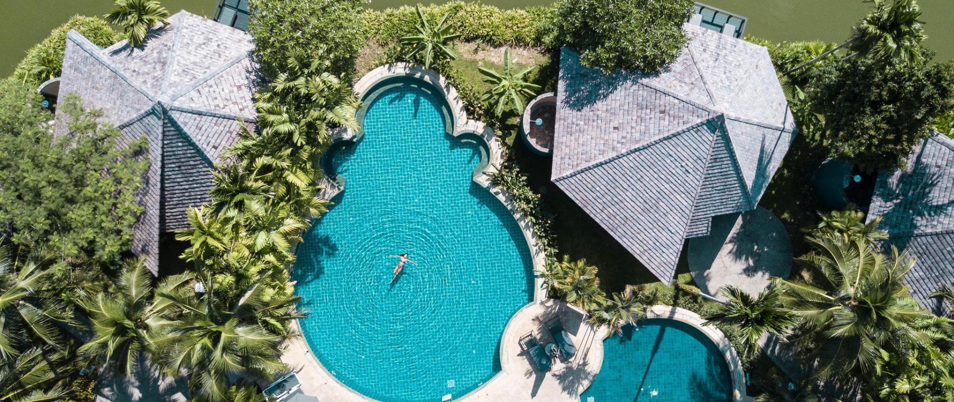 Resort 4- drone.jpg