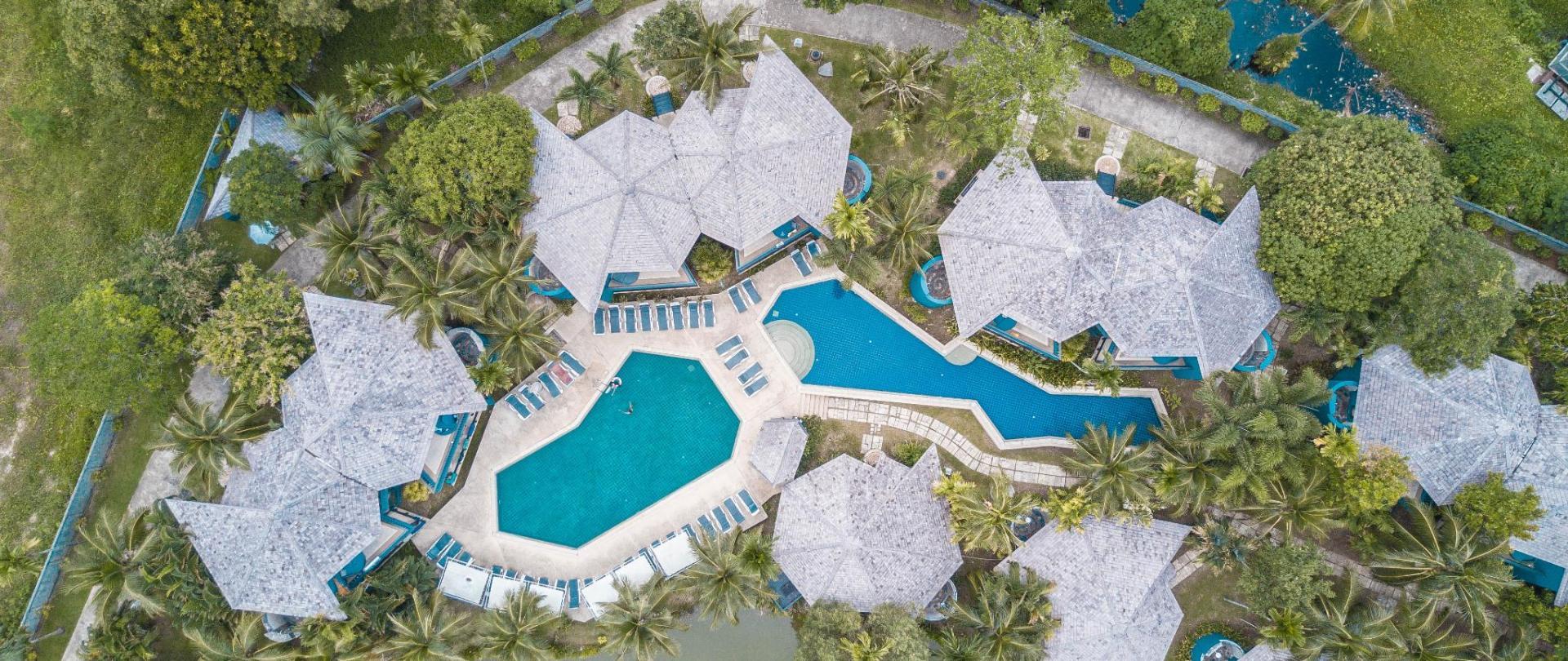 Andaman Pool 1.jpg