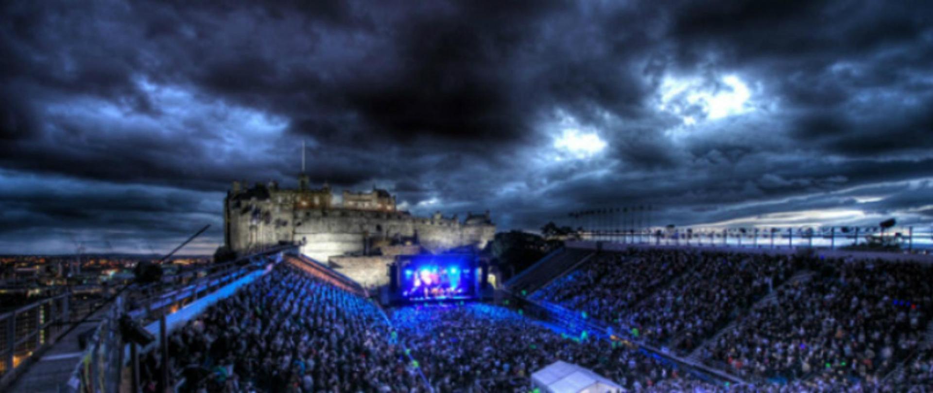Castle-Concerts-600.jpg