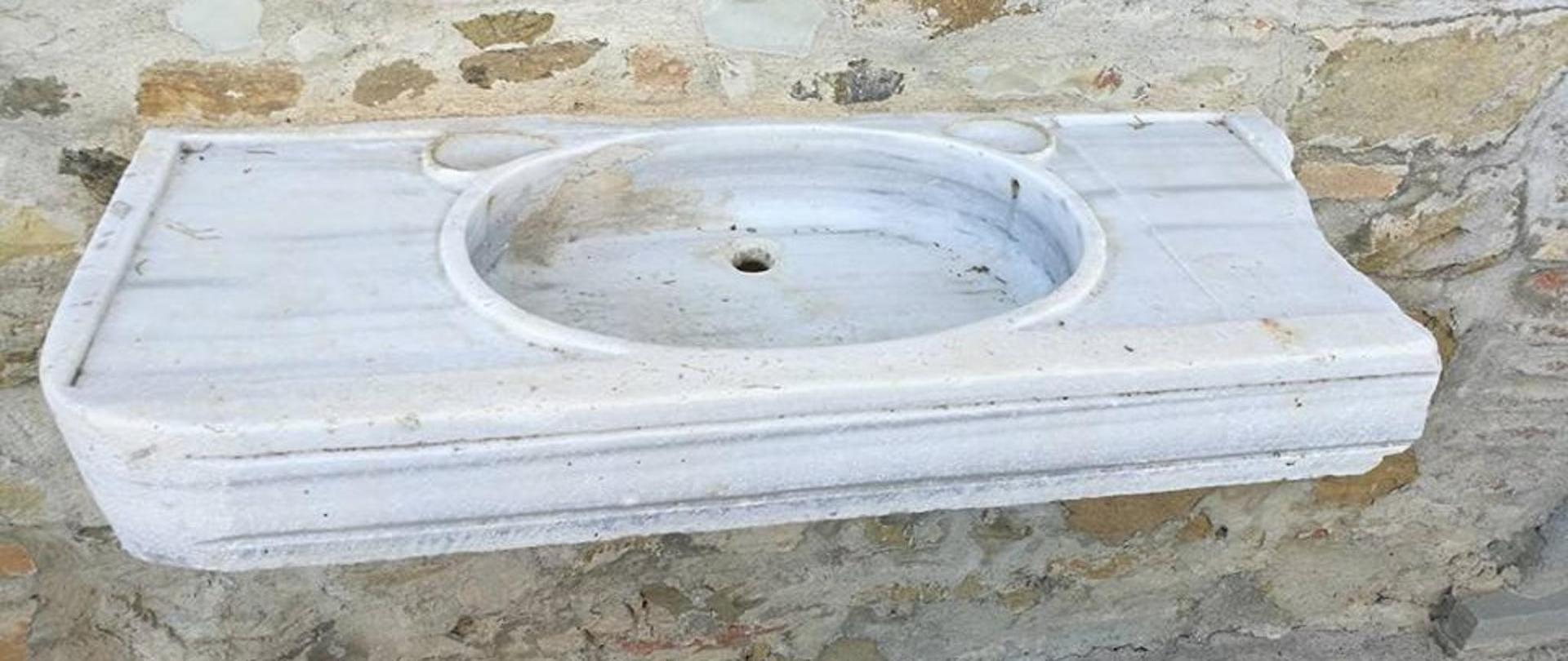 lavandino-di-marmo-1.jpg