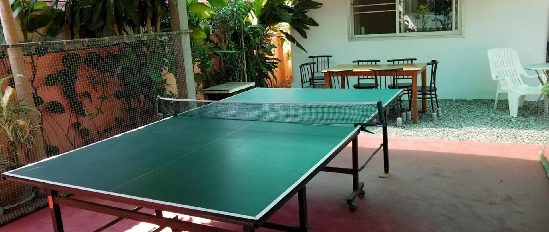 Ping Pong Table Bamboo.jpg