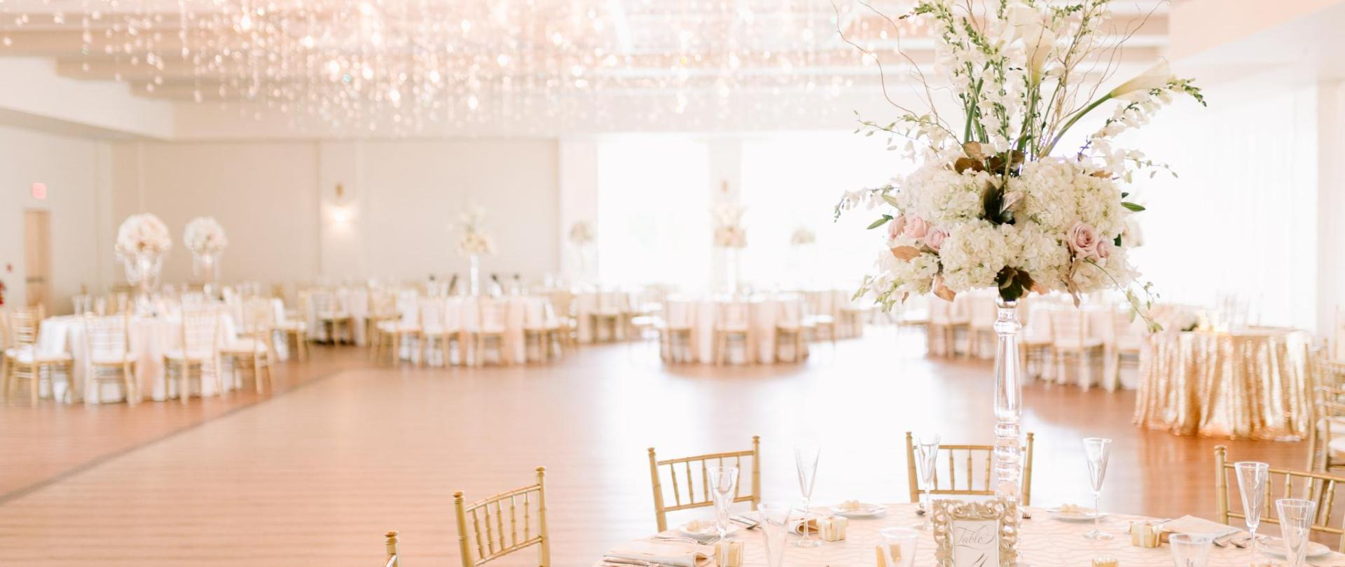 atlantic-resort-newport-wedding-photography-rhodeisland2828.jpg