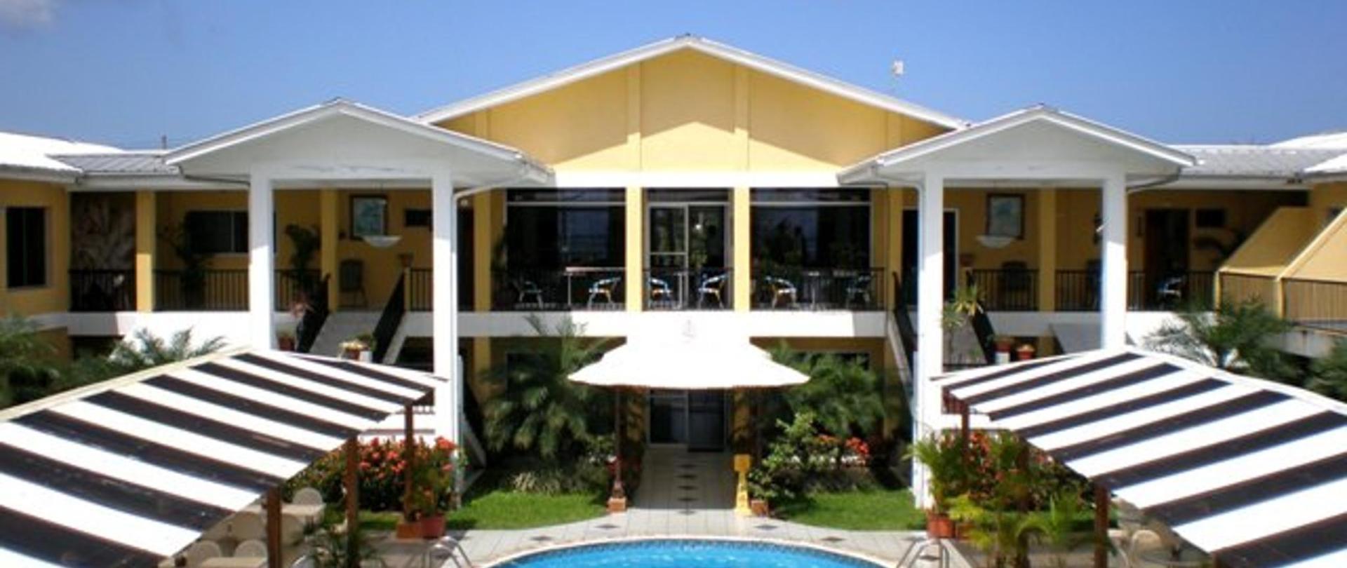 pool view (desde habitaciones).JPG