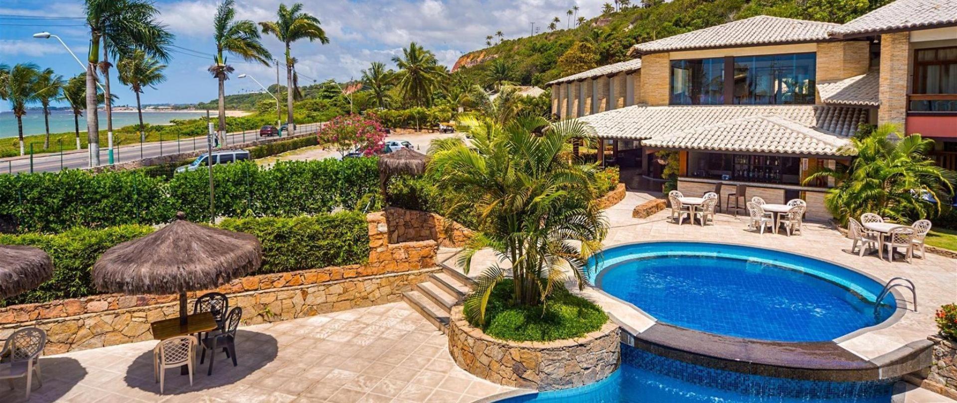 Quinta do Sol Hotel_Porto Seguro_Bahia (5).jpg