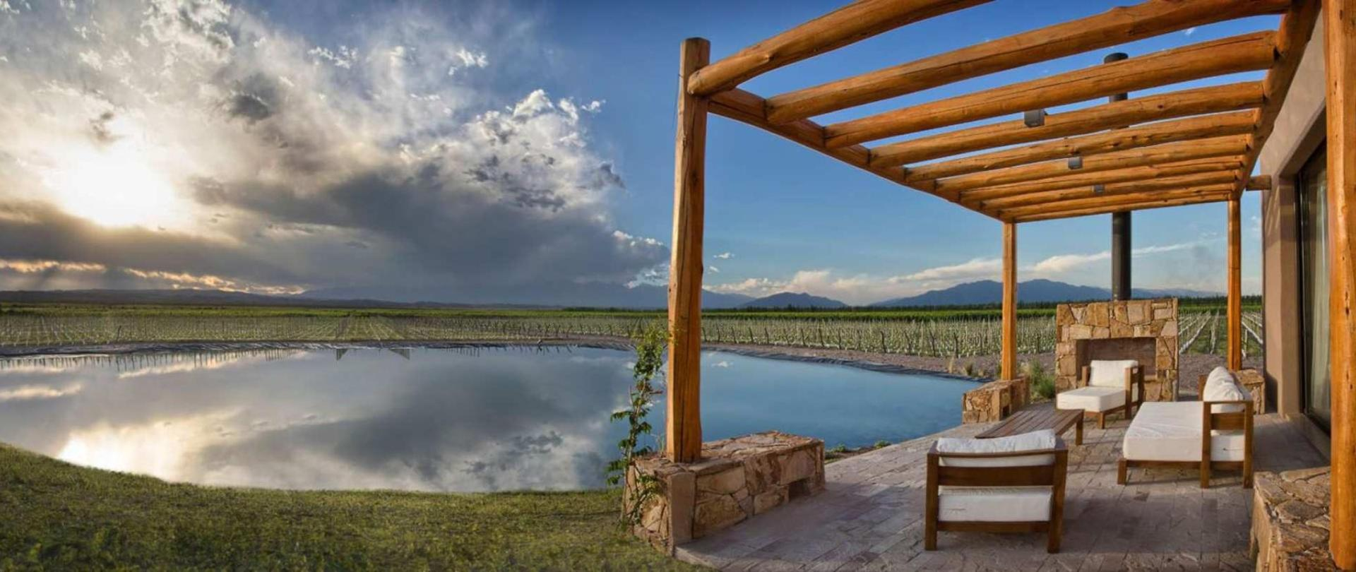 rosell-boher-lodge-argentina.jpg